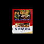 NutritionLog_Flat3D