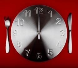 clock_meals