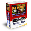 workout guide fit magic champion